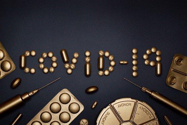 Ситуация по коронавирусу в ЕАО на 9 апреля