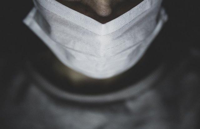 Росздравнадзор указал на отсутствие многоразовых медицинских масок в ЕАО