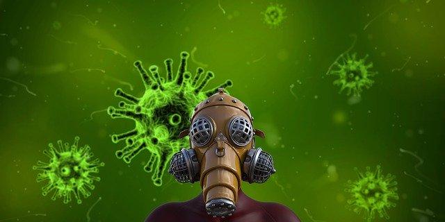 Очередной фейк о коронавирусе опровергли в ЕАО