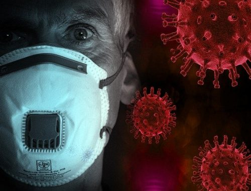В ВОЗ заявили, что мир переживает критический этап пандемии