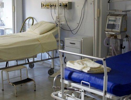 Новые случаи заболевания коронавирусом и пневмонией зарегистрированы в ЕАО