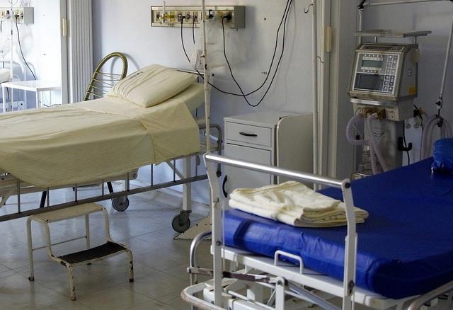 Четвертый пациент с коронавирусом скончался в ЕАО