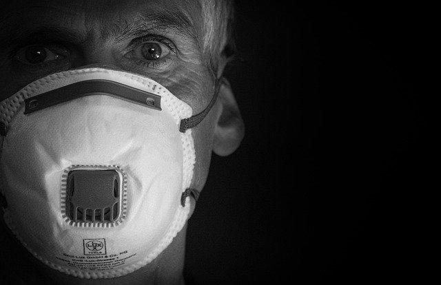 Пандемия в ЕАО: свежая сводка