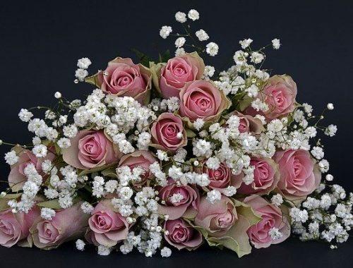 Купить цветы для проверяющих: новая схема обмана набирает обороты в ЕАО
