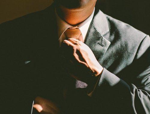 Предпринимателей ДФО приглашают оценить эффективность программ поддержки бизнеса