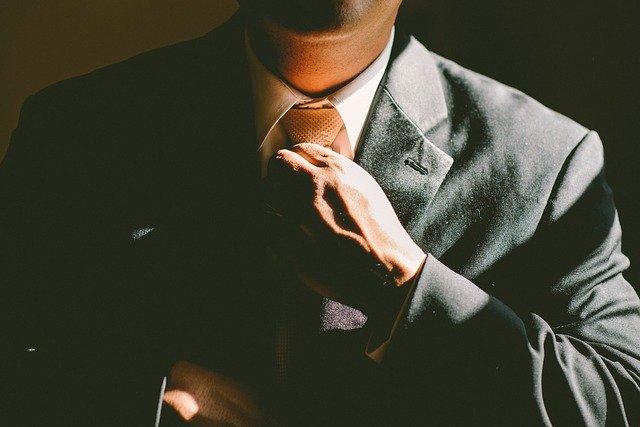 «Бизнес» на доверии организовал житель ЕАО