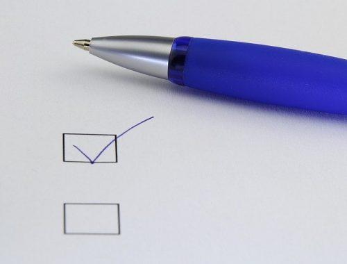 Какие выборы пройдут в ЕАО в 2021 году