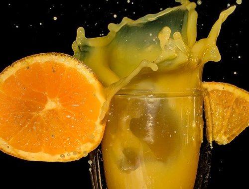 Кочегар похитил 50 упаковок сока в ЕАО