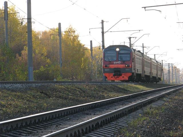 В ЕАО отменили обязательную изоляцию для гостей из Москвы, Санкт-Петербурга и Новосибирска
