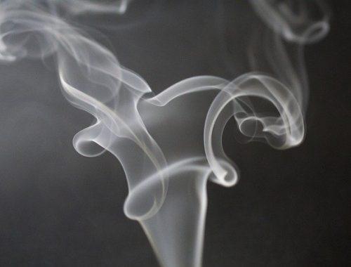 ЕАО продолжает оставаться в тройке самых курящих регионов России
