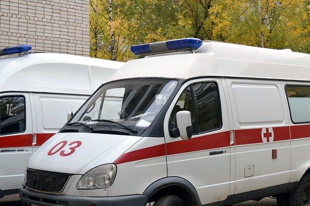 Медицинское оборудование и автомобили приобретают для больниц в ЕАО