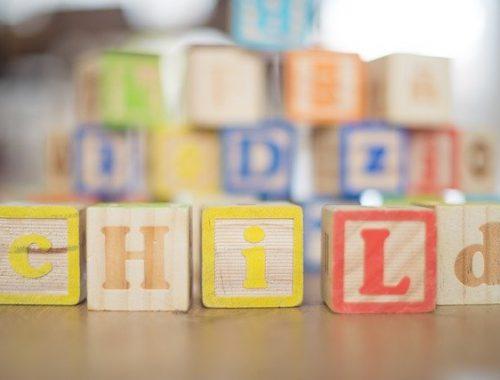 Открыть дежурные группы в детских садах ЕАО просят властей родители