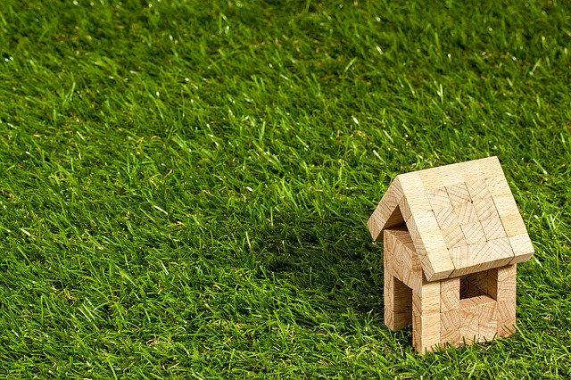 Семья, дом которой «не топило», получила жилищный сертификат