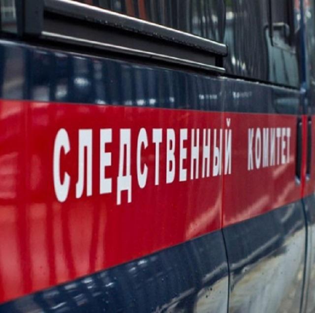 Завершено расследование уголовного дела Виктора Ишаева