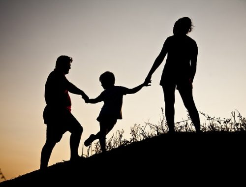 Эксперты оценили уровень благосостояния семей в ЕАО