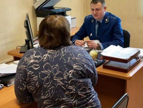 Сорок пенсионеров оставили без надбавки за выслугу лет в ЕАО