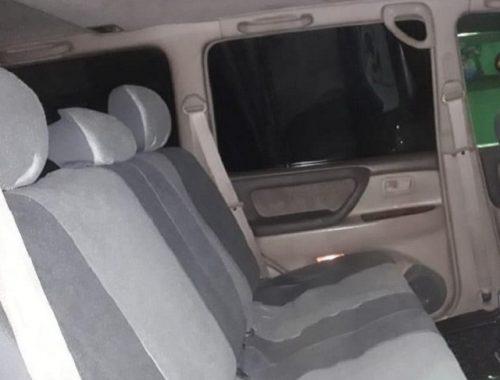 Два протокола составили на водителя служебного автомобиля мэрии Биробиджана