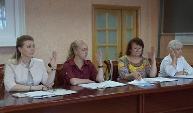 Еще двум кандидатам на должность губернатора ЕАО отказано в регистрации