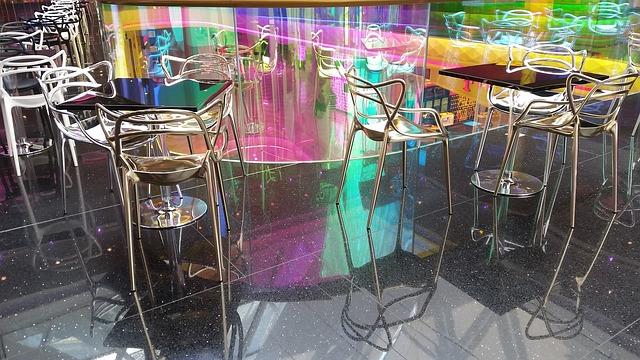Осуждена «заминировавшая» кафе биробиджанка