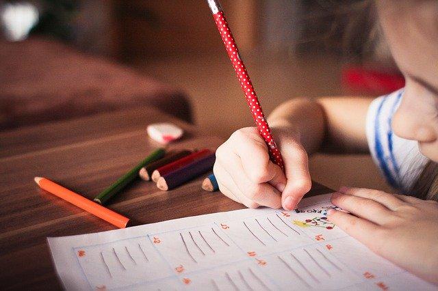 В ЕАО направят 93,3 млн рублей для выплат на детей