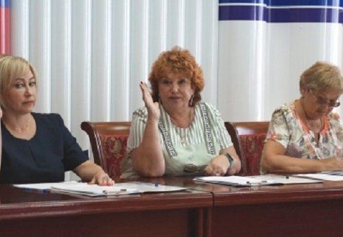 Одному из кандидатов на пост губернатора ЕАО отказали в регистрации