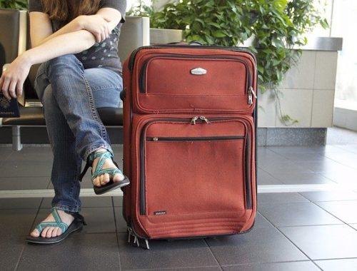 Уезжают и уезжают: ЕАО продолжает терять население