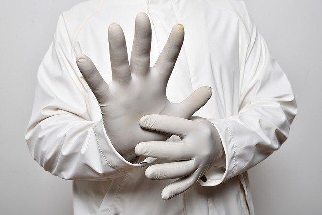 Четыре случая коронавируса выявили в ЕАО за сутки