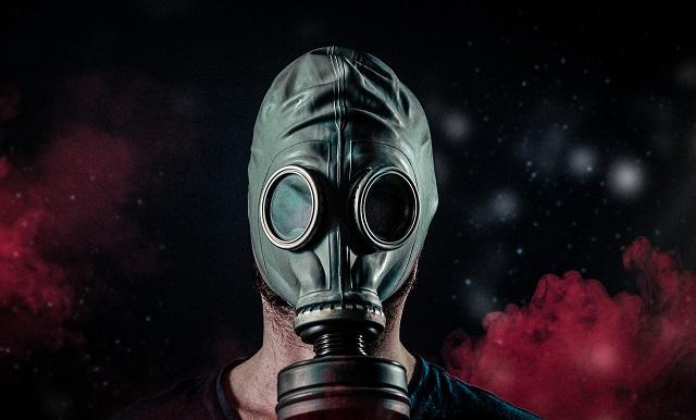 Роспотребнадзор назвал накапливающие радиацию продукты