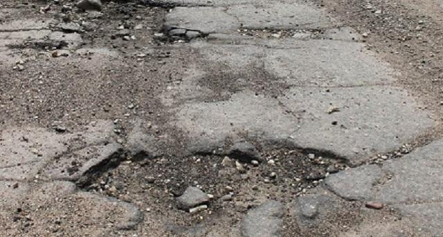 Суд обязал отремонтировать ряд дорог в Биробиджане