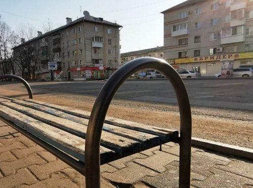 Госдума запретила высаживать из транспорта детей-безбилетников