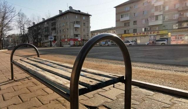В Госдуму внесли поправку о штрафах за высадку детей-безбилетников