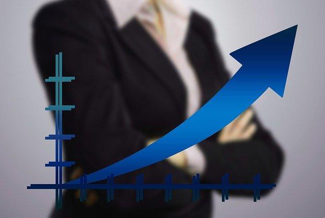 Число безработных в ЕАО вновь превысило 4 тыс. человек