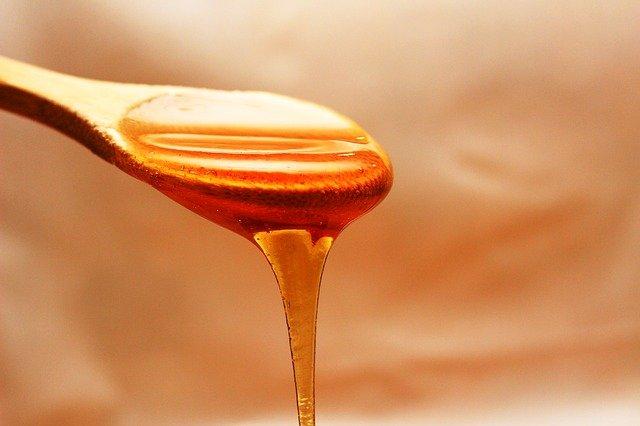 Кражу меда раскрыли в Биробиджане