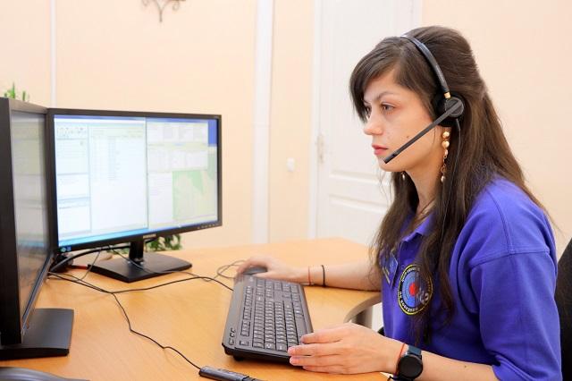 Балуются и даже оскорбляют: почти четверть звонков на «112» в ЕАО являются ложными