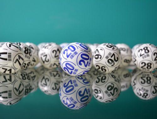 «Вы выиграли в лотерею»: биробиджанец попался на уловку мошенников