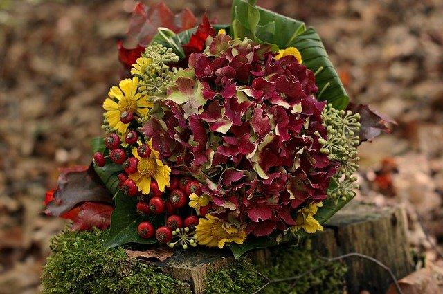 Директор учреждения в ЕАО потратила 22 тысячи рублей на цветы для «проверяющих»