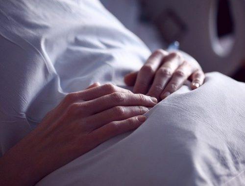 Рост заболеваемости пневмонией в п. Николаевка объяснили соседством с Хабаровском