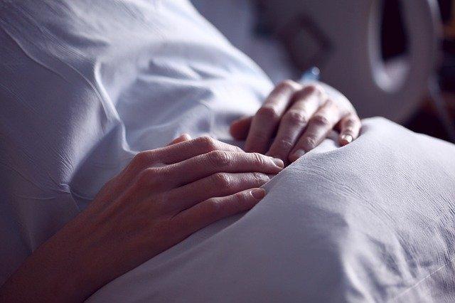 Свыше 900 человек болеют коронавирусом в ЕАО