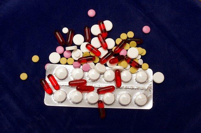 Деньги на бесплатные лекарства для больных коронавирусом выделили ЕАО