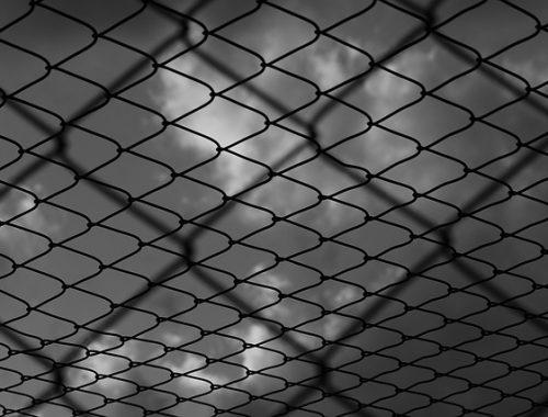 К 16 годам колонии приговорили изнасиловавшего девочку биробиджанца
