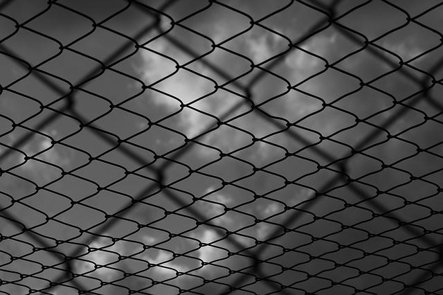 Прокуратура освободила незаконно задержанного жителя ЕАО