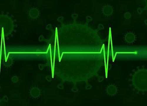 Число жертв коронавируса продолжает расти в ЕАО