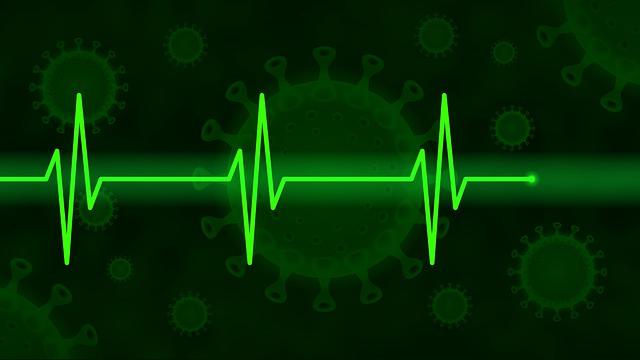 Ковид-сводка по ЕАО: число жертв пандемии выросло до 123