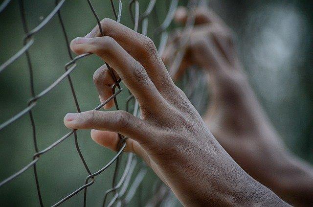Осужденный незаконно освободился по УДО в ЕАО — прокуратура