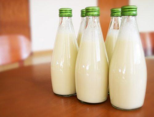 У жителей отдаленных районов ЕАО перестали закупать молоко