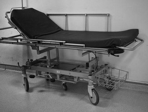 Число жертв коронавируса увеличилось в ЕАО