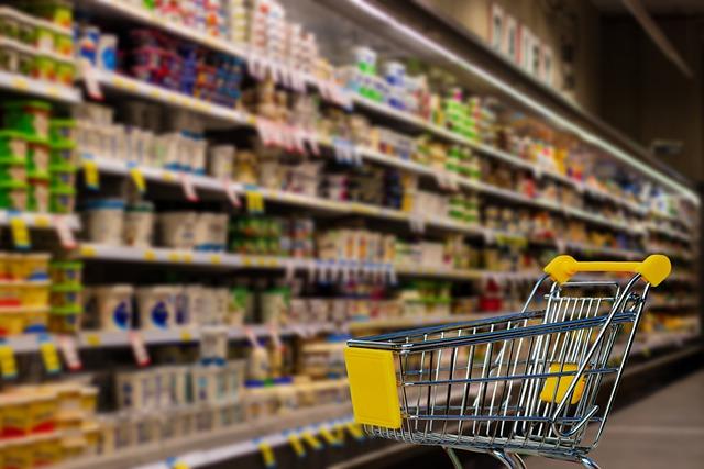 Инфляция ускорилась: какие товары подорожали в ЕАО