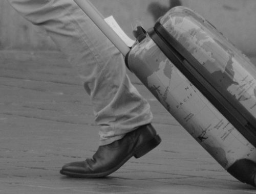 Уезжают и уезжают: свыше 3 тысяч человек покинули ЕАО