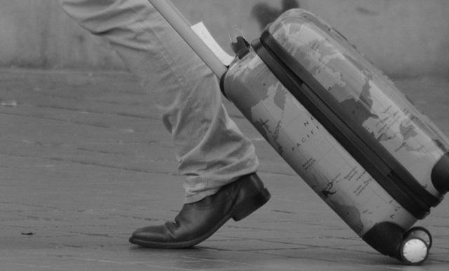 С 2011 года ЕАО потеряла свыше 16 тысяч человек за счет миграции