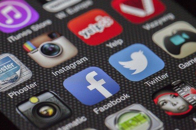Жертвой аферистов в соцсетях стала жительница Биробиджана